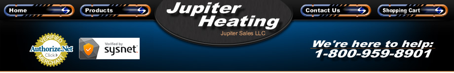 JupiterHeating.com